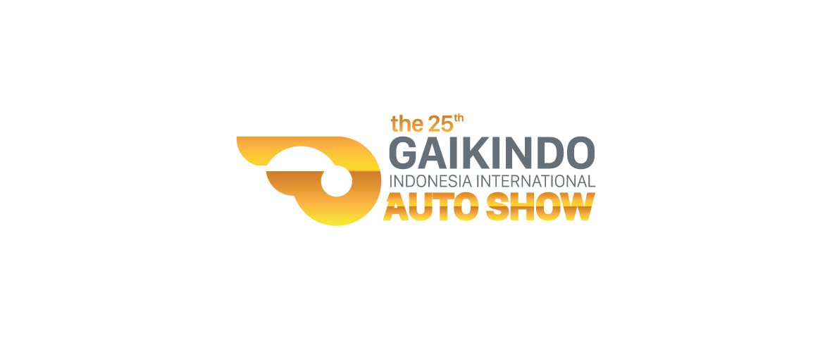 GIIAS-2017-logo-news