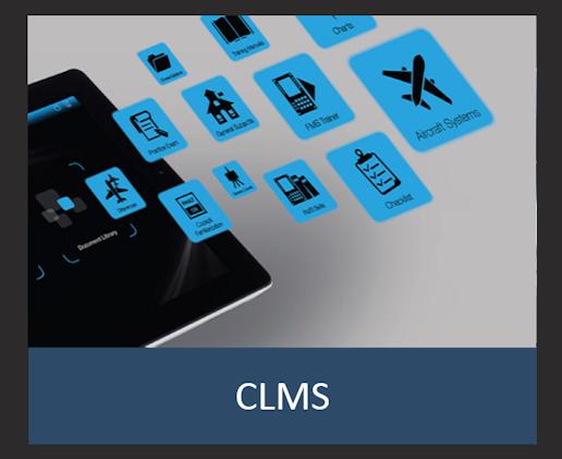 clms logo